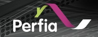 conseils pour location de local professionnel – www.perfia.fr