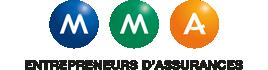 assurance santé de MMA sur http://assurance.mma.fr/assurance-sante