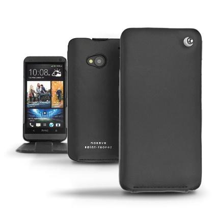 Schutzhülle HTC One