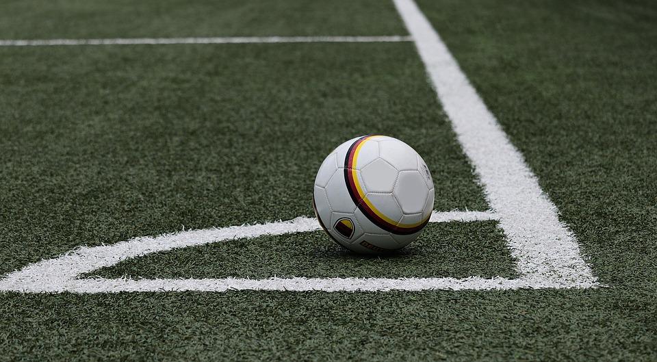 Pronostics match Rennes – Jablonec en Ligue Europa sur Rue des Joueurs